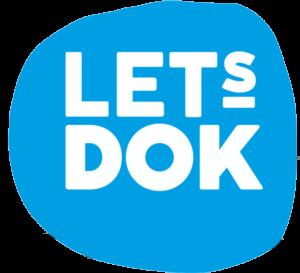 letsdok-logo